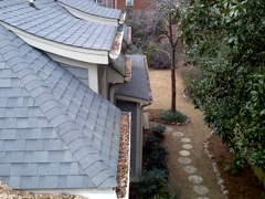 Get Your Dirty Gutters Cleaned by Smyrna's Best Gutter Cleaners